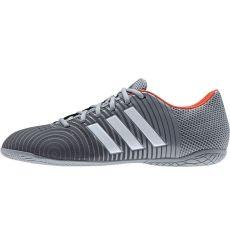 Comprar zapatillas para fútbol sala Adidas 5f66fe66733fd