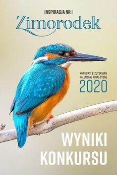 Kalendarz 2020 | Royal-Stone blog Stone, Animals, Blog, Jewelry, Rock, Animales, Jewlery, Animaux, Jewerly