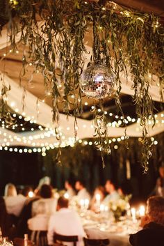 Meer by Anna-Maria Dahmen Wedding Receptions, Wedding Reception Decorations, Wedding Table, Table Decorations, Anna Marias, Blog, Inspiration, Design, Wave