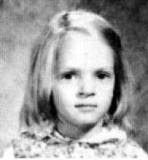 Uma Thurman childhood photo  http://celebrity-childhood-photos.tumblr.com/