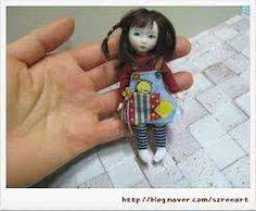 """Résultat de recherche d'images pour """"sun joo lee dolls"""""""