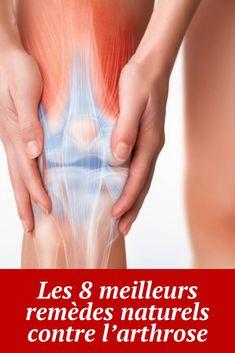 Holding Hands, Medical, Nutrition, Health, Voici, Tips, Cartilage, Solution, Salud