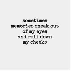 memories... - Ravi oza - Google+