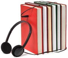AudiobooksDigital and Better than Ever
