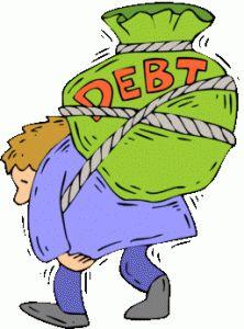 Debt Friendly Loans - https://www.quickandfriendlyloans.com/debt-friendly-loans/