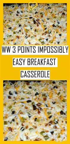 weight watchers breakfast casserole - Weight watchers recipes weight watchers breakfast casserole - Weight watchers recipes<br> weight watchers breakfast casserole | weight watchers breakfast casserole eggs | weight watchers breakfast casserole ham | Weight Watchers Snacks, Weight Watchers Casserole, Weight Watchers Breakfast, Weigh Watchers, Weight Watchers Recipes With Ham, Weight Watchers Motivation, Breakfast Egg Casserole, Breakfast Sausage Recipes, Healthy Breakfast Recipes