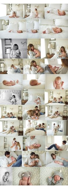 For when Miss D is a big sis :) lifestyle newborn session. Budget for that in advance Foto Newborn, Newborn Posing, Newborn Shoot, Newborn Sibling, Lifestyle Newborn Photography, Children Photography, Family Photography, Photography Poses, Grunge Photography