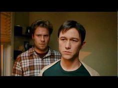 21 filmes da Netflix para você dar uma chance   MdeMulher