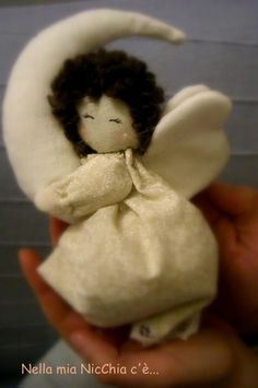 Sweet!!!!!!  http://nellamianicchia-francesca.blogspot.it/