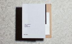 Fashion week A/W 2014 invitations: menswear collections   Fashion   Wallpaper* Magazine