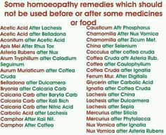 Homeopathic Pharmacy, Homeopathic Remedies, Health Remedies, Homeopathy Medicine, Herbal Medicine, Natural Medicine, Cancer Treatment, Alternative Medicine, Natural Remedies