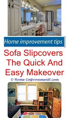 Should You Take A Kitchen Remodeling Class Home Improvement Tips