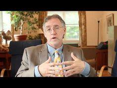 Divorce Mediation Lawyer Columbia, MD | Divorce Effects on Children | El...