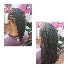 STRICTLYNATURAL.CUTS  Call Angie 313-282-3522