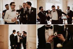 Even better Pinewood Weddings Wedding Preparation, Groomsmen, Real Weddings, Couples, Couple