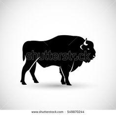 żubr, america, american, animal, art, background, big, bison, black, brown, buffalo, cattle, cow, design, element, emblem, european, farm, fur, graphic, head, horn, icon, illustration, isolated, label, logo, male, mammal, mascot, national, nature, ox, poland, polish, power, prairie, retro, sign, silhouette, strength, symbol, taurus, vector, vintage, white, wild, wildlife, zoo, zubr, żubry, logo, logotype, logotyp,