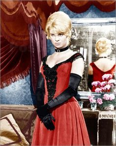 Julie Christie.Doctor Zivago