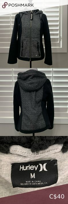 Blazers, Hoodies, Best Deals, Check, Jackets, Closet, Shopping, Style, Armoire