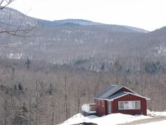 vacation rentals to book online direct from owner in . Vacation rentals available for short and long term stay on Vrbo. Jay Peak, Ski Rental, Ski Mountain, Ideal Home, Vermont, Tub, Skiing, Condo, Cabin