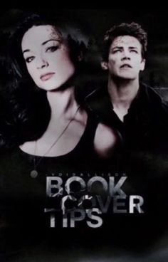 Need help with creating books covers or just editing in general? Then you're in the right place! {cover contest winner [ in Random - May Wattpad Cover Template, Bad Cover, Picsart Tutorial, Overlays Picsart, Long Time Ago, Night, Tips, Books, Movie Posters