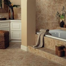Azulejos Para Baños Pequeños Modernos.  Al momento de escoger los azulejos de tu cuarto de baño, tienes que saber que hay varios tipos de azulejos. A continuación te presento sus características: Contenido1 Tipos de azulejos1.1 1.  Azulejos cerámicos1.2 2.  Azulejos de porcelana1.3 3.  Azulejos ... Ver más aquí: https://disenodebanos.com/azulejos-para-banos-pequenos-modernos/