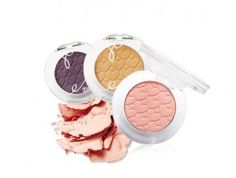 #EtudeHouse Romantic Color of #EyeShadow to express eyes deep & clear  #Koreancosmetics #ibuybeauti $8.99(include shipping fee)