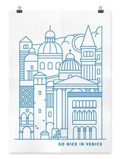 http://giacomobagnara.tumblr.com/