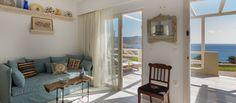 Karpathos, Silene Villas