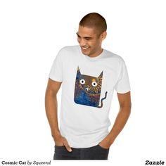 Tu Camiseta para hombre de algodón y poliéster de American Apparelpersonalizada