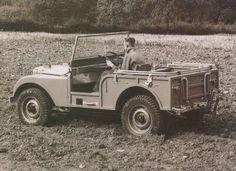 . Land Rover Serie 1, Land Rover Defender 110, Landrover Defender, Range Rover Off Road, Jeep 4x4, Four Wheel Drive, Jaguar, Landing, Monster Trucks