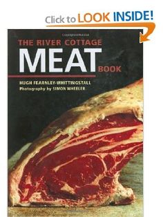82 best river cottage hugh fearnley whittingstall images river rh pinterest com