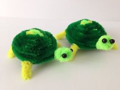 Crafts with Pipe Cleaners DIY Projects Craft Ideas & How To's for Home Decor with Videos