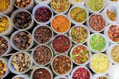 Mouth Freshener, Amazing India, Frozen Meals, Chutney, Farmers Market, Indian Food Recipes, Health And Wellness, Spices, Yummy Food
