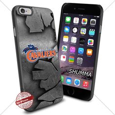 "NCAA,Virginia Cavaliers,iPhone 6 4.7"" & iPhone 6s Case Co... https://www.amazon.com/dp/B01HTFMKZQ/ref=cm_sw_r_pi_dp_x0XDxbNWWET2V"