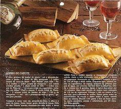 Conversa na cozinha: Receitas Antigas Maizena Best Gluten Free Desserts, Cookie Desserts, Cake Cookies, Carne, Side Dishes, Chips, Pasta, Bread, Cooking