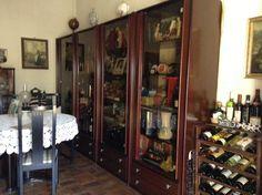Soggiorno a Torino - eBay Annunci