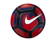 U.S. Supporters Ciento Soccer Ball