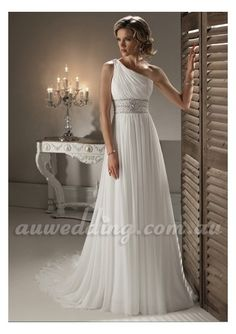 wedding ideas for bridesmaids 194 best 2dayslook chiffon dress images on 27931