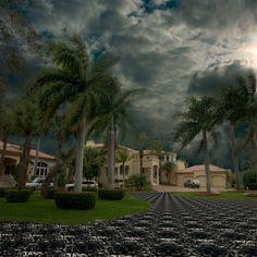 « Terrasser l'horizon », la banlieue dans tous ses états | Actuphoto