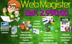 Comunícate con nosotros llamando a los teléfonos: 04120350001 / 04165336862 ó escribe a ideamark@ideamarketing.com.ve