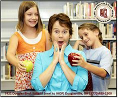 HoneyBaked Ham Douglasville: Lunch with Class (Literally): 5 Reasons Why HoneyBaked Ham Catering is Perfect for Teachers