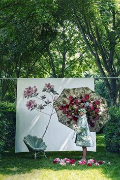 Wonderland - Inspiring Outdoor Spaces (houseandgarden.co.uk)