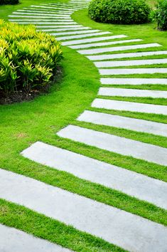 For top-tier landscaping design, construction, and maintenance get in touch with Gil Santos Landscaping LLC at Outdoor Landscaping, Backyard Patio, Outdoor Gardens, Garden Stones, Garden Paths, Professional Landscaping, Garden Landscape Design, Front Walkway, Patio Design