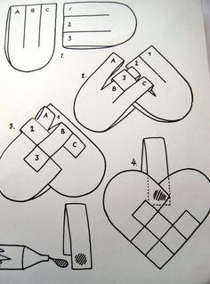Danish Heart: