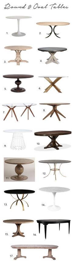phentermine online no prescriptionphotos by Michael Partenio for Elements of Style: Designing A Home & A Life provigil online pharmacyA solid, timeless, functional dining table is such an important purchase for a home- be it a small round four top or a la Dining Room Inspiration, Furniture Inspiration, Dining Room Furniture, Dining Room Table, Oval Table, Large Round Dining Table, Small Round Kitchen Table, Table Design, Elements Of Style