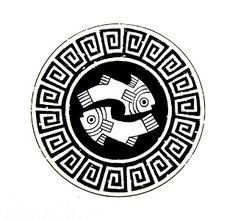 Guido Ancori Cervantes: ICONOGRAFÍA ANDINA Buick Logo, Juventus Logo, Team Logo, Logos, Sports, Wellness, Art, Hs Sports, A Logo