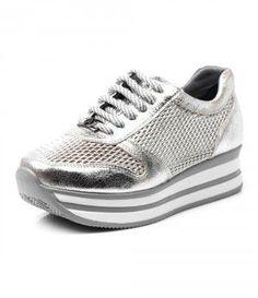 4aaf8f60 Купить Белые кроссовки с узором 17691 в интернет-магазине Mario Muzi. Цена  - 1890.00