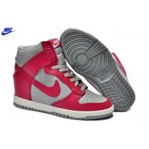 super popular cd04f 94c32 Nike Dunk SKY HI Femme,nike dunk sky high pas cher