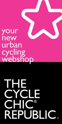 The Cycle Chic Republic Online Shop