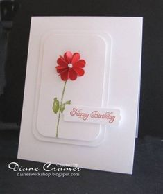 MAR12VSNB by fionna51 - Cards and Paper Crafts at Splitcoaststampers